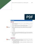 習題-Ch03-3-Anderson-13e-Statistics.pdf