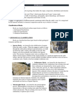 lecture petrology_geocee2.docx
