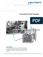 datasheet_downhole-fluid-sampler_en_screen