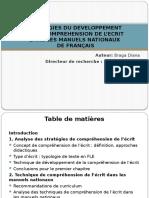 STRATEGIES-DU-DEVELOPPEMENT-DE-LA-COMPREHENSION-DE-LECRIT-ppt-2 (1)