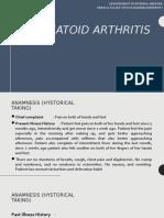 Case Report Rheumatoid Arthritis copy.pptx