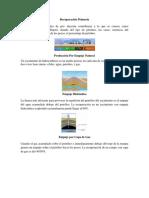 Recuperacion_Primaria.docx