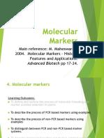 4B-Molecular marker (1)