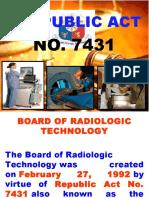 RA 7431.pdf