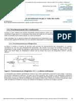 393262258 Memoire Online Theme Simulation d Un Train de Traitement de Gaz a l Aide Des Outils HYYSYS Et PRO II Abbes Gouri2 PDF
