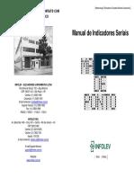 CDI-00-118_Manual_indicadores_seriais_Matriz_ponto_R00