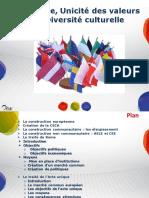 europe unicite des valeurs et diversite culturelle.pdf