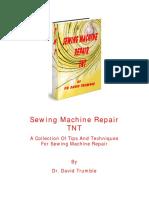 Sewing Machine Repair TNT - Fix Sewing Machines. Com. ( PDFDrive.com ).pdf