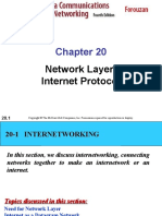 ch20_new.ppt