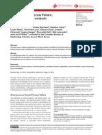 macrae2016.pdf