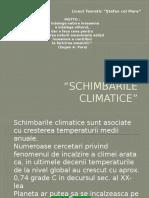 schimbarile_climatice.pptx