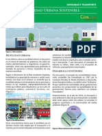 movilidadurbanasostenible.pdf