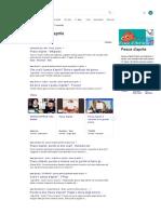 pesce d'aprile - Cerca con Google