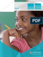 Cambridge_Primary.pdf
