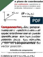 3clase040320-B1-B.pptx