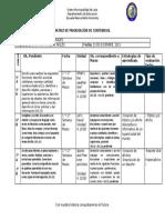 MATRIZ PRIORIZACION CONTENIDOS, INGLÉS SEGUNDO CICLO, ANA TOLEDO.docx