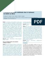 s10298-007-0252-4.pdf