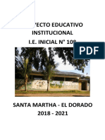 PEI--N-108-05122018121239.pdf