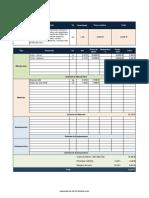 25 11 2019 Weber Dry 824 - Decomposição de preço