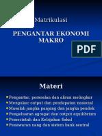 BAB_1_Pengantar_makro_ekonomi.ppt