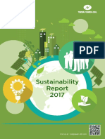 _Sustainability_Report_FY16-17_1edbda7250