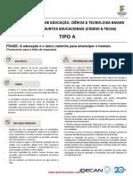 tecnico_em_assuntos_educacionais - ifbaiano