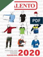 Catalogo Valento 2020.pdf