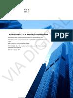 Vertcap - CRI Ribeira - Laudo Cushman Av_20190108_121744.pdf