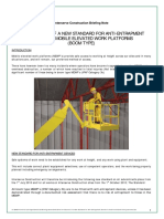 interserve-standard-for-anti-entrapment-devices-to-mewps