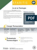 2017-Ficha-1-BLEFARITIS.pdf