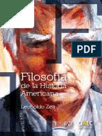 filosofia (1).pdf