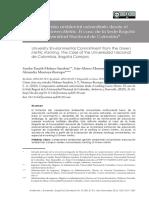 Dialnet-CompromisoAmbientalUniversitario-5644429.pdf