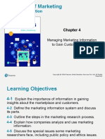 04. MIS and Marketing Research