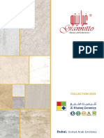 Alkhaleej_Catalogue_2019.pdf