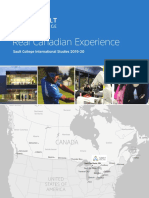 sault college info.pdf