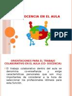 co- docencia (docente - asistente educacion).pptx