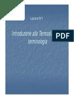 1.IntroduzioneTerminologia.pdf