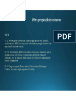 3.PRIMO_PrincipioTermodinamica.pdf
