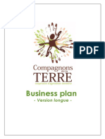 Business-plan-CDLT-version-longue-déc-2015