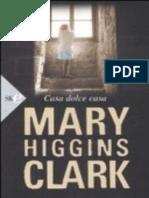 Mary Higgins Clark - 24 - Casa Dolce Casa.epub