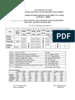 I M.TECH Time Table July 2019-Dec2019.pdf