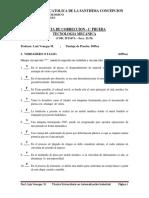 P.C.-1°P. Tecn. Mec.21(1°-2019)