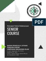 Juknis-Senior-Course-BPL-PB-HMI-2018-2020-fixed.pdf