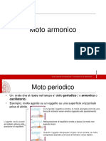 11MotoArmonico.pdf