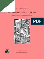 Prima 16.pdf