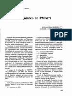 Estudo_Psicométrico_PMA.pdf