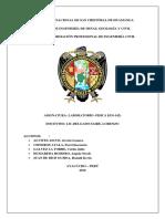 Informe 2 Fisica 2019 Hoy 1