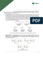 extensivoenem-biologia1-Glicídios-02-03-2020-b79333733c4d992d0a7f406c283e542e.pdf