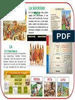 afiche imperio incaico.docx