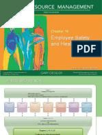 Dessler-PPTsect-16